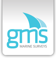 GMS Marine Surveys